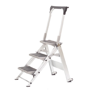 Little Giant Jumbo Step Ladder Mygiftaward Rewards Program